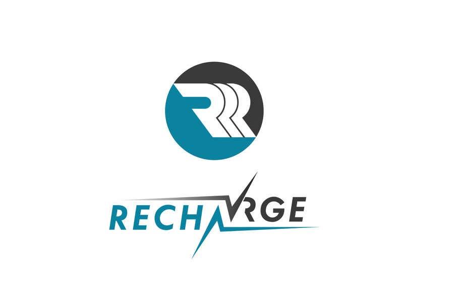 Bài tham dự cuộc thi #79 cho need a logo for a recharge company
