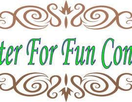 #22 for logo for my website af alexanderhasda61