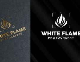 "amigonako28 tarafından Create ""flame"" logo for Photography Company için no 130"
