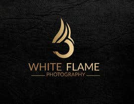 "Mohimasultana tarafından Create ""flame"" logo for Photography Company için no 138"