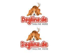 #332 cho Design a pet shop logo bởi kmsinfotech