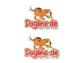 #333 cho Design a pet shop logo bởi kmsinfotech