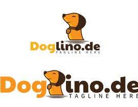 #338 cho Design a pet shop logo bởi kmsinfotech