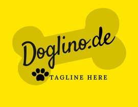 #323 cho Design a pet shop logo bởi Lynleen