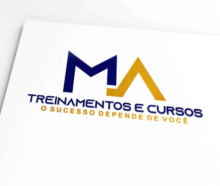Inscrição nº                                         30                                      do Concurso para                                         Logotipo para Empresa de Treinamento para Bolsa de Valores