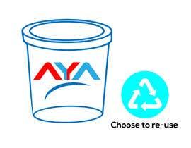 #168 untuk Customize a logo for an eco friendly company oleh mdrhythm22