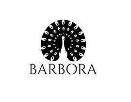 #260 для logo for gastronomic project от gbeke