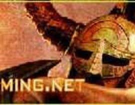 #3 untuk Animated Minecraft Banner Needed By End of Week - Active Feedback Given oleh latheeshvmvilla