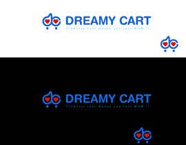#31 для Logo Design For Shopping Cart от aahelal