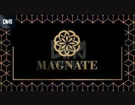 #9 cho Animate a logo for video bởi dipriu