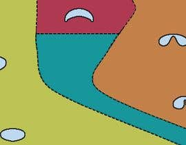 #36 для Make simple changes to an image от Shobhitx14