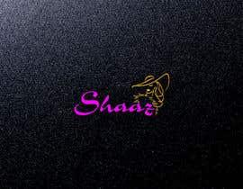 ngraphicgallery tarafından Need a creative logo for a fashion cloth için no 212