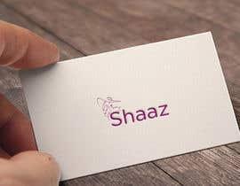ngraphicgallery tarafından Need a creative logo for a fashion cloth için no 216
