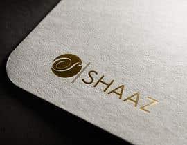 sobujvi11 tarafından Need a creative logo for a fashion cloth için no 224