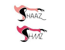 hwgcarino tarafından Need a creative logo for a fashion cloth için no 226