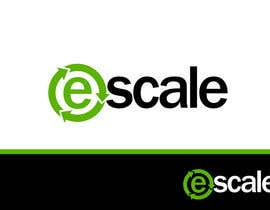 #10 for Logo Design for ESCALE by Designer0713