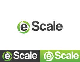 #58 for Logo Design for ESCALE by winarto2012
