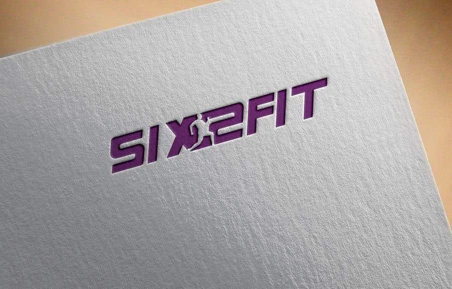 Конкурсная заявка №94 для Personal Trainer Logo