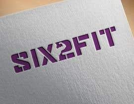 #155 для Personal Trainer Logo от sabug12