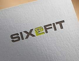 #165 для Personal Trainer Logo от shakilhossain711