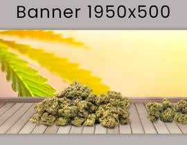 #77 cho website header banner bởi airinbegumpayel