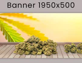 #77 для website header banner от airinbegumpayel
