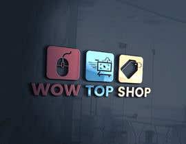 #50 для Design Logo of website от logodesign2019