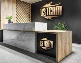 #6 для Design logo от ziaurpay