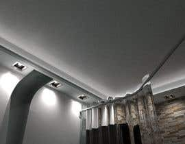 jortor tarafından Design a Master Bathroom için no 59