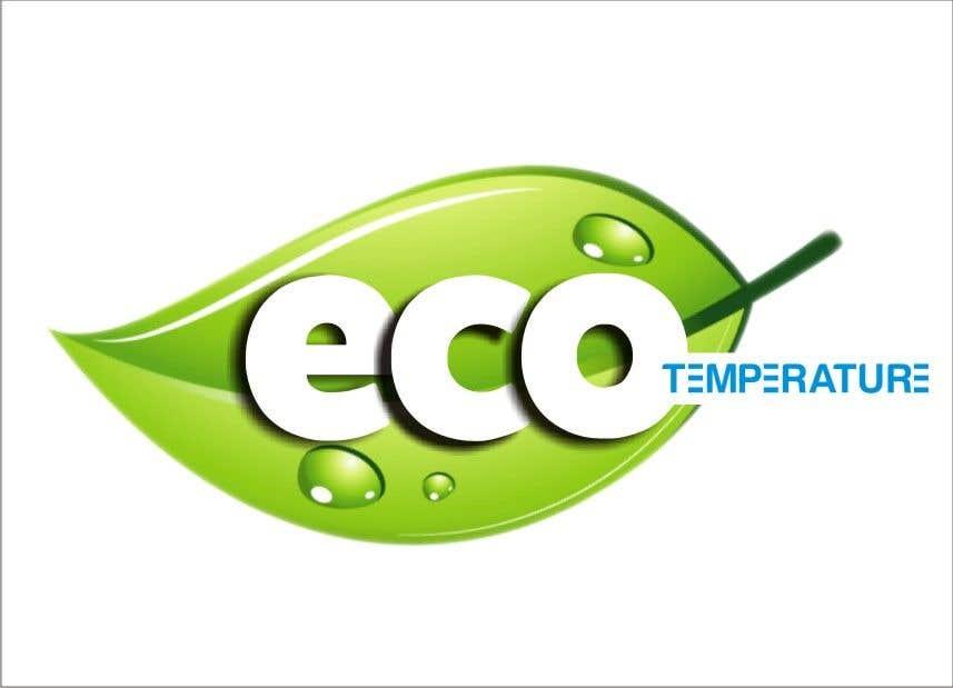 Konkurrenceindlæg #28 for Design a logo