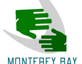 nº 15 pour Logo Design for Monterey Bay Consultants Group par freelancershefat