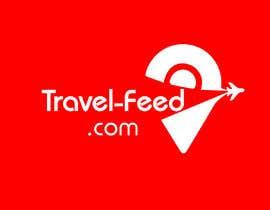 imnomankahn tarafından Contest: Logo for Website ($50) için no 52