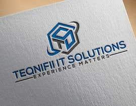 ffaysalfokir tarafından Logo for tech company için no 71