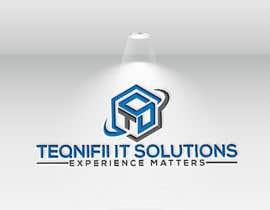 ffaysalfokir tarafından Logo for tech company için no 73