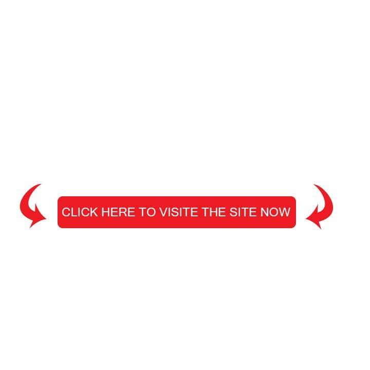 Penyertaan Peraduan #126 untuk Button Design
