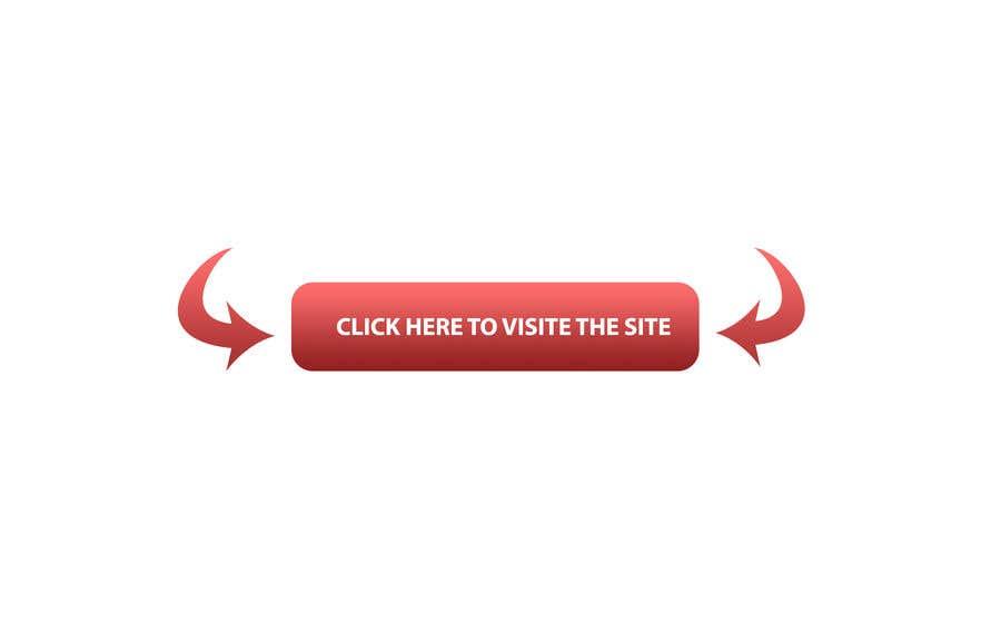 Penyertaan Peraduan #129 untuk Button Design