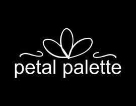 #25 cho Petal Palette bởi apronel