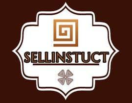 Syahirahmohamed tarafından Design a logo for Sales Academy için no 38