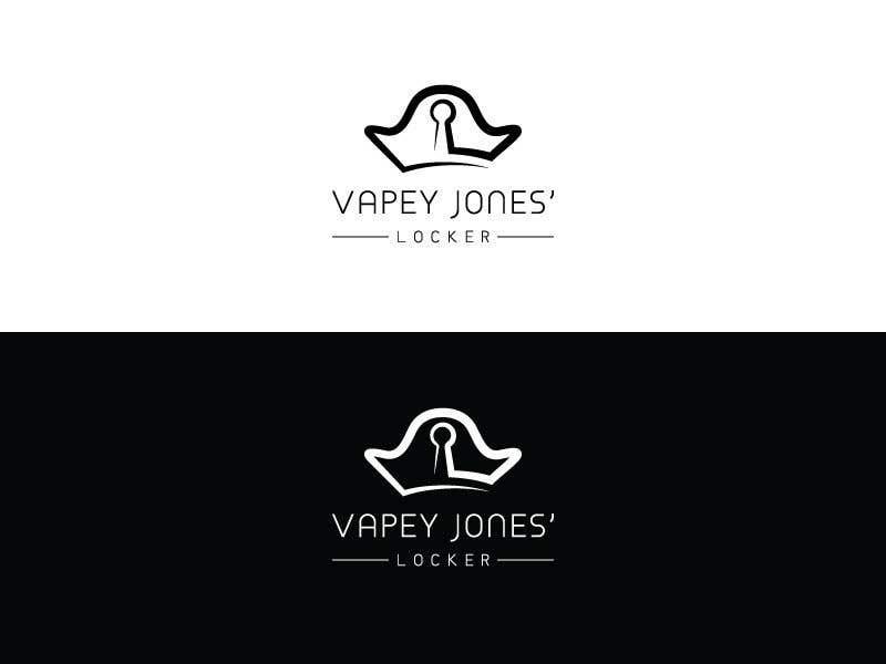 Penyertaan Peraduan #12 untuk Make Us a Logo