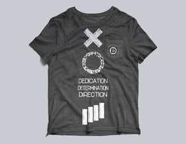 #5 for Create a Design af phytonysblogger