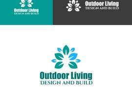 #120 untuk Logo Design - Outdoor Living oleh athenaagyz