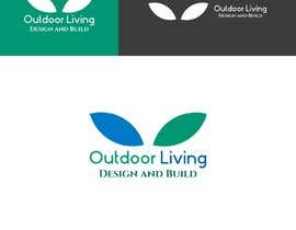 #122 untuk Logo Design - Outdoor Living oleh athenaagyz