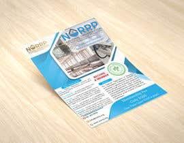 #27 untuk Create a membership informational flyer oleh mnmareeb