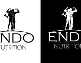 #7 para Projetar uma uma logo marca para minha loja virtual de suplementos alimentares por onneti2013