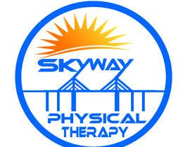 #22 for Logo Needed for a Physical Therapy Business af istahmed16