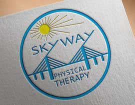 #65 for Logo Needed for a Physical Therapy Business af ashar1008