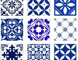 #6 for Tile and ceramic designer by designerjalaludd