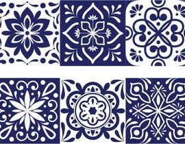 #15 for Tile and ceramic designer by hasibalhasan139