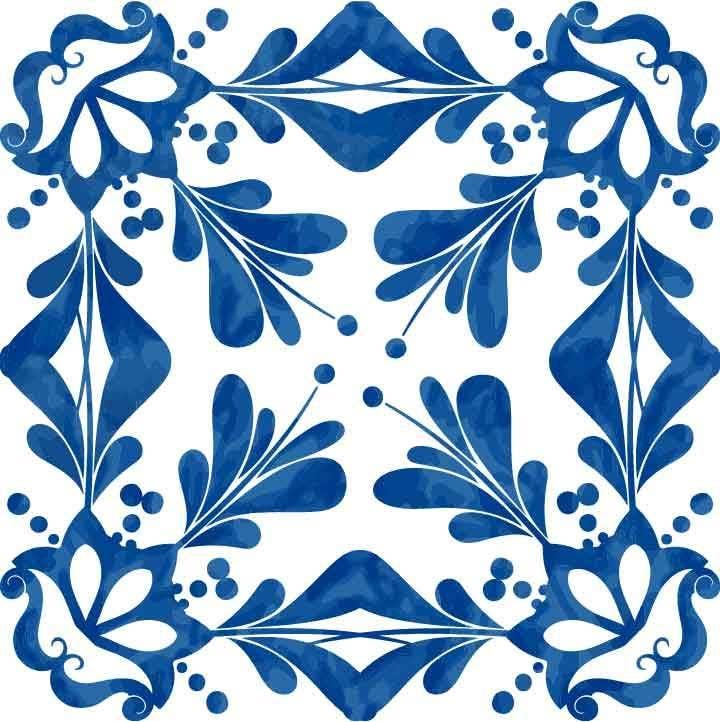 Konkurrenceindlæg #16 for Tile and ceramic designer