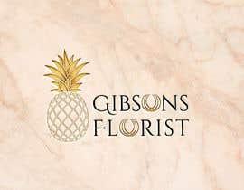 imrovicz55 tarafından Gibsons Florist için no 156